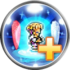FFRK Resist & Repair Icon