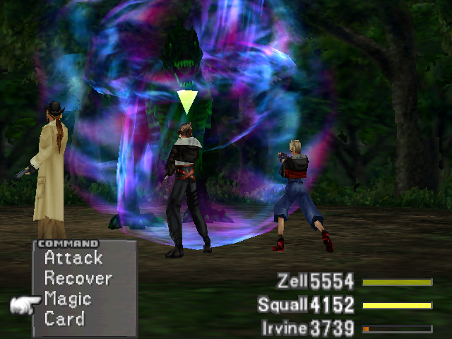 File:FFVIII Dispel.png