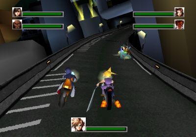 File:FFVII Crazy Motorcycle.jpg