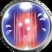 FFRK Bluff Icon