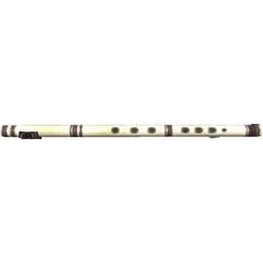 Flute model 2.