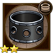 FFRK Carbon Bangle FFVII