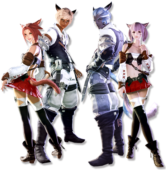Miqote_CG.png