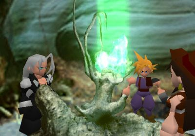 File:FFVII Natural Materia.jpg