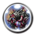 FFRK Ultima Weapon Icon