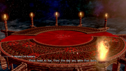 Pandaemonium-Final-Area-Type-0-HD