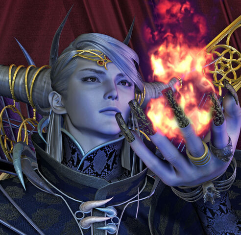 File:Emperor's Ambitions.jpg