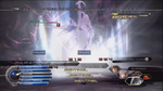 FFXIII-2 Judgment Blade