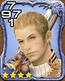 251b Balthier