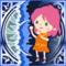 FFAB Tsunami - Lenna Legend SSR+