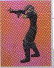 File:Grenade Combatant.jpg
