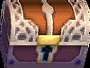 FFIV iOS Treasure Chest