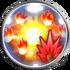 FFRK Enochian Firaja Icon