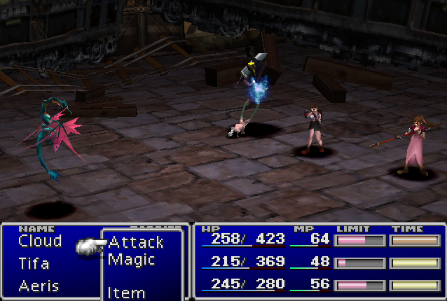 File:FFVII Dual Spike.png