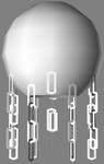 FFXIII-Enemy-Dummy-Model