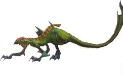 Gecko ffx-2