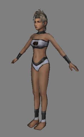 File:PaineSwimsuit.jpg