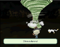 FF4HoL Strong Aerora