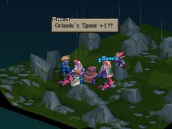 FFT Speed Save