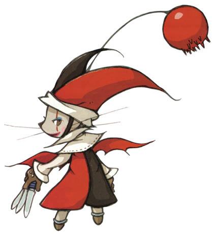 File:Ffta-moogle-juggler.jpg