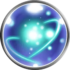 FFRK Earth Healing Icon