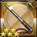 FFRK Light Rod VIIBC