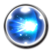 FFRK Lightning Reflexes Icon