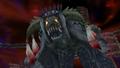 FFX HD Dark Anima Lower Part.png