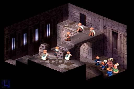 File:Eagrose-battlefielda.jpg