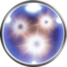FFRK Clenched Fist Icon