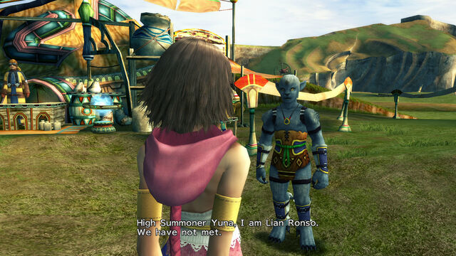 File:FFX2 Lian and Ayde.jpg