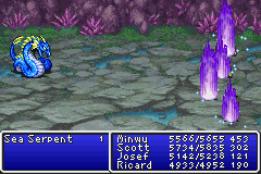 File:FFII Aura1 All GBA.png