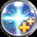 FFRK Sacred Cross Icon