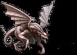 Gargoyle-ffv-ios