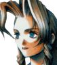 File:Userbox ff7-aerith2.png