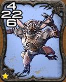 527c Kobold