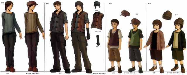 File:CCFFVII NPC Artwork.png