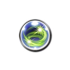 Icon for Blast Rush (ブラストラッシュ).