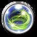 FFRK Blast Rush Icon