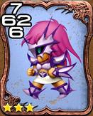 105c Gladiator
