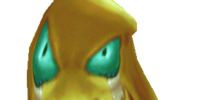 Flan (Final Fantasy IX)