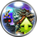 FFRK GF Doomtrain Icon