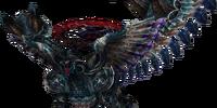 Bahamut (Final Fantasy X-2)