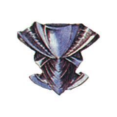 Knight's Armor.