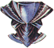 Knight's Armor FFII Art.png