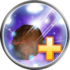 FFRK Ultimate Jecht Shot Icon