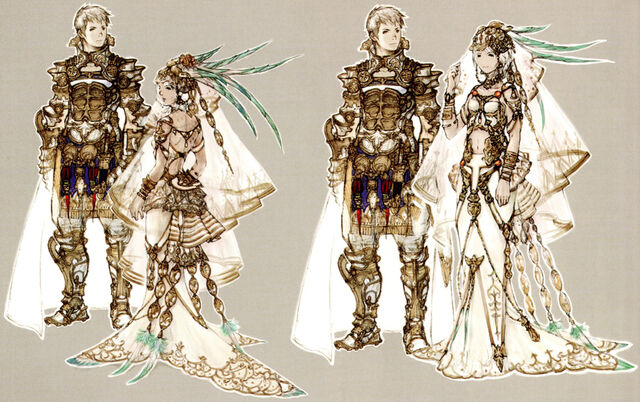 File:FFXII-AsheWed Concept.jpg