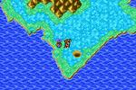 FF Marsh Cave WM GBA
