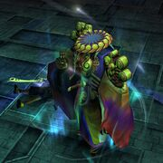Yojimbo-summoned-ffx