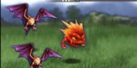 Bomb (Final Fantasy IX)